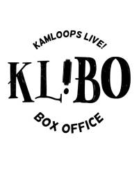 poster for KL!BO - Gift Certificate